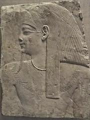 Relief plaque showing a god Egyptian Ptolemaic Period 300 BCE Limestone (mharrsch) Tags: sculpture chicago museum plaque illinois god egypt relief limestone artinstituteofchicago deity 3rdcenturybce ptolemaicperiod mharrsch