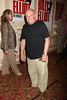 Tim Healy 'Billy Elliot The Musical' celebrates their 7th anniversary and their 3000 performance at the West End, Victoria Palace Theatre London, England