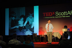 "TEDxScottAFB_Foppe06 • <a style=""font-size:0.8em;"" href=""http://www.flickr.com/photos/79900975@N08/7337696112/"" target=""_blank"">View on Flickr</a>"