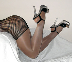 DSCF4782s (Silkytoesinhose) Tags: sexy feet ass stockings fetish pose photography photo model shiny highheels legs hooters tan picture tights hose glossy sexiest heels hosiery suntan pantyhose platforms nylons bentover platformheels stripperheels fetishphotography shinypantyhose shinytights pantyhosefeet suntanpantyhose pantyhoselegs tantights pantyhosepicture hooterspantyhose hosieryphotography suntantights pantyhoseass pantyhosephotography hooterslegs hooterstights hootershosiery hootershose hootersass