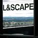 Library L&scape