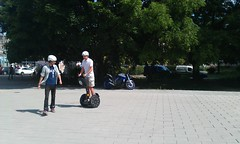 Segway tour, Berlin, June 2012 (Pub Car Park Ninja) Tags: berlin beer june germany university die side grand des reichstag german segway alexanderplatz fernsehturm bier jews murdered friedrichstrasse house concert 2012 juden zu fr currywurst library tucher memorial tower june memorial ermordeten east james briggs gallery berlin museum wall humboldt dome tv europe berlin gate university bear cathedral bike bierbike revenge dom bunker holocaust bier brandenburg berliner checkpoint charlie altes denkmal westin 2012 europas hitlers holocaustmahnmal humboldtuniversitt rache papstes popes reichstag