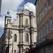 Heilig Geist Kirche_1