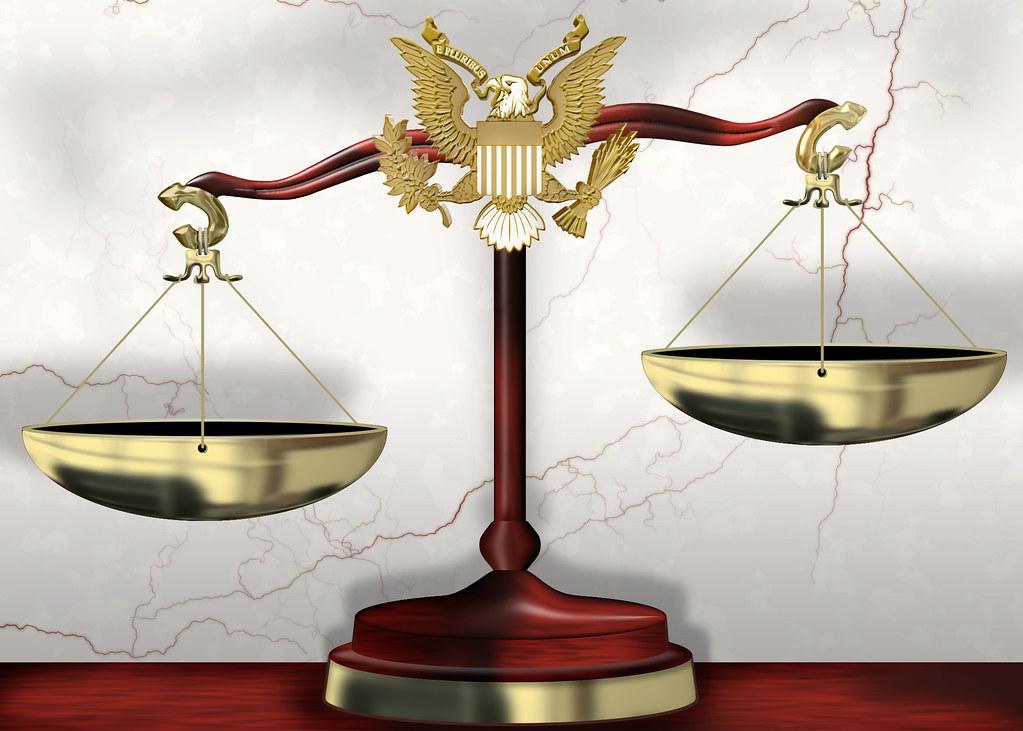 scales of Justice, Mesa, Az, Phoenix Az