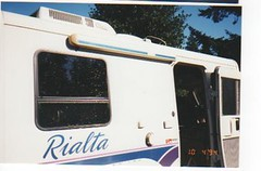 Rialta with Shady Boy Awning 3