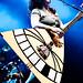 sterrennieuws rockwerchter2012dag2werchter