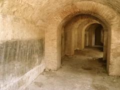Ruins of Pompeii (Luciana Couto) Tags: italia pompeia imperioromano