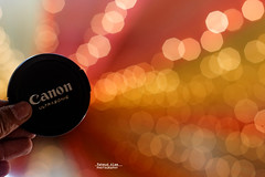 Ultrasonic bokeh (Mahmud Alam) Tags: world abstract color colour art yellow canon children fun photography photo focus artist raw gallery foto bokeh 50mm14 getty 365 shape tone bangladesh fotografi cmposition beautifiul platinumpeaceaward canon550d mygearandmepremium mygearandmesilver mygearandmegold mygearandmeplatinum mygearandmeplatinium artistoftheyearlevel3 artistoftheyearlevel4 artistoftheyearlevel5 artistoftheyearlevel7 artistoftheyearlevel6