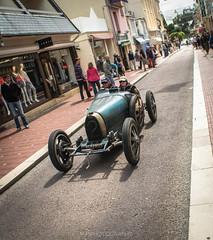 Bugatti Type-37