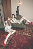 New Edition 2012 - Quiquiriqui ♥ (Natália Viana) Tags: cute fashion print pattern dress sweet moda estampa newedition newcollection natáliaviana quiquiriqui estampariadigital fashionbrazil