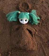 26/52 Sand Angel