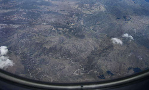"Regreso de Mendoza06 • <a style=""font-size:0.8em;"" href=""http://www.flickr.com/photos/30735181@N00/7540023326/"" target=""_blank"">View on Flickr</a>"