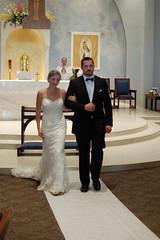 danny & grace's wedding (jkenning) Tags: wedding phoenix dannys graces 2012 ourladyofmtcarmel