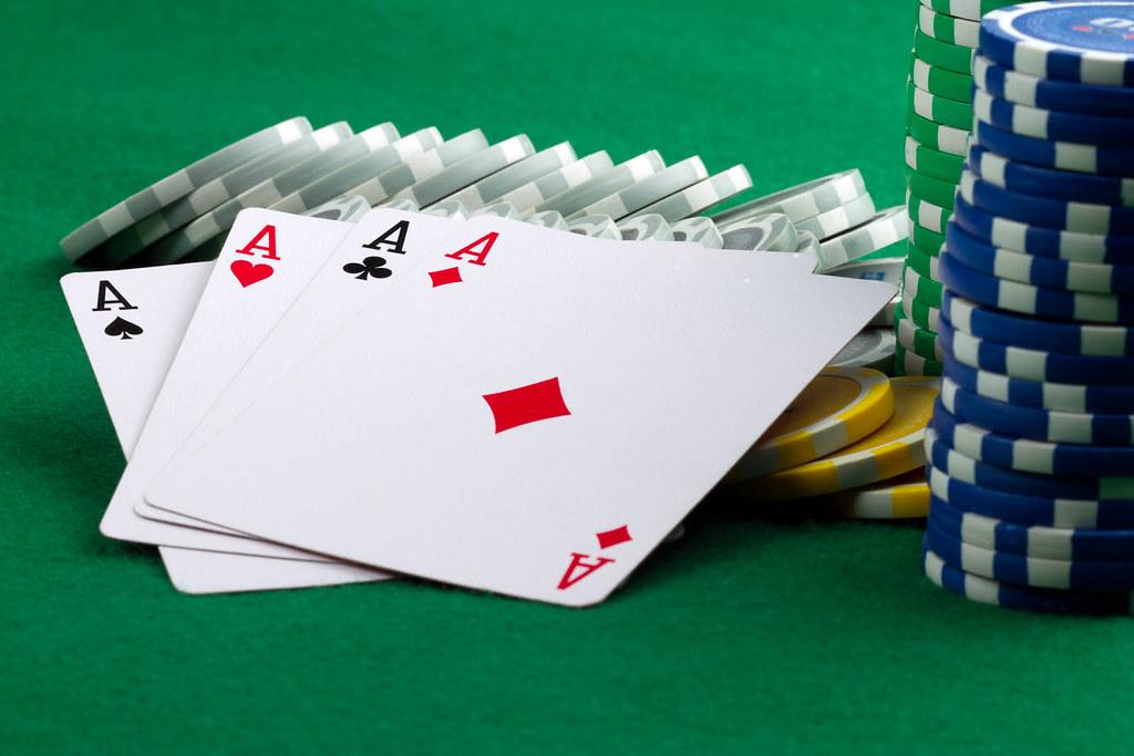 Spela Casino Spin Palace
