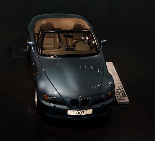 BMW Welt_5