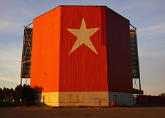 Star-Lite summer () Tags: city urban usa classic sunshine weather childhood architecture america movie grit concrete star photo washington spring cool theater angle state pacific northwest image united memories picture large culture gritty screen retro drivein neighborhood nostalgia photograph nostalgic americana local tacoma former states asphalt starlite southtacoma
