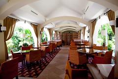 The interior (thewanderingeater) Tags: mexico hotel resort loscabos presstrip loscabosmexico oneonlypamilla 5starluxuryhotel pamillaloscabosmexico 5starluxuryresort