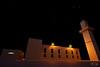 رمضانكم كريم-جامع اللحيدان (Eissa Al-Shamari عيسى الشمري) Tags: landscape كريم جامع النجوم رمضان لان نجوم هاني الجامع حركة عيسى محافظة الشمري دوران اللحيدان لاندسكيب رفحاء