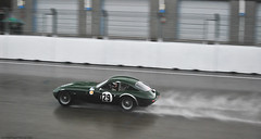 super car race の壁紙プレビュー