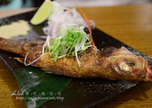 魚舞036.jpg