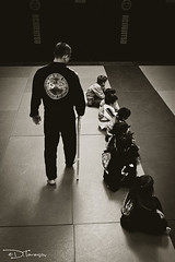 The Master (D.Tarasov) Tags: las vegas black kids canon one belt team gracie jitsu martial nevada carlson arts master da zebra ricardo brazilian kicks 40mm professor jiu jiujitsu gym firma ef mats gi t3i bjj mma 17mm cavalcanti blackwhitephotos flickrstruereflection1