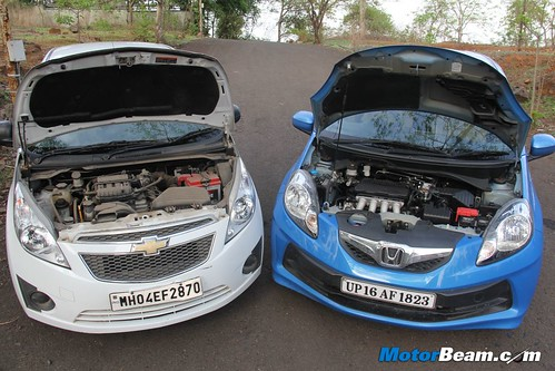 Chevrolet-Beat-vs-Honda-Brio-22