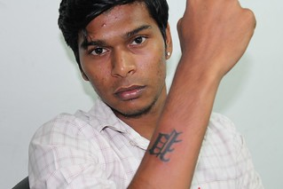 chennai tattoos (20)