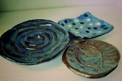 IMGP5084 () Tags: inspiration art work creativity ceramics handmade highschool clay imagination portfolio kiln glazed fired handbuild