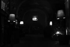 (Raymond Wealthy) Tags: lighting new windows light blackandwhite bw black blancoynegro window blackwhite nikon noiretblanc bn noirblanc blanconegro nikond80 blancoenegro