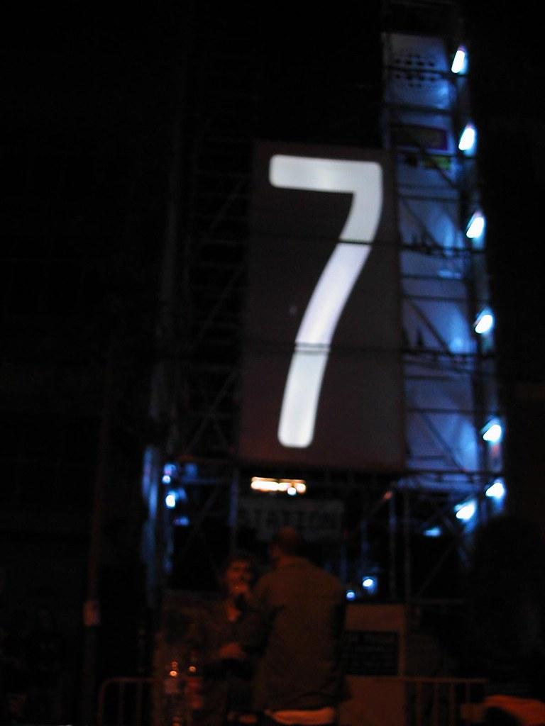 barcelona-3 10:22:2005