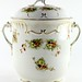 292. Large Lidded Porcelain Tureen