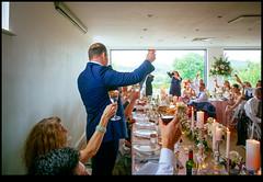 160702-9099-XM1.jpg (hopeless128) Tags: antony tarquinandalicewedding 2016 uk shirley staverton england unitedkingdom gb