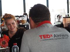 TEDxAlmereweb-053