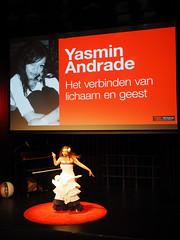TEDxAlmereweb-083