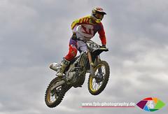 #94 Daniel Speckmaier (F. Peter Blank) Tags: adac sbs eichenried 2016 motocross cross 94 daniel speckmaier peter blank fpb fpbphotographyde beedaaah sprung junp