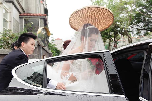 台北婚攝,101頂鮮,101頂鮮婚攝,101頂鮮婚宴,101婚宴,101婚攝,婚禮攝影,婚攝,婚攝推薦,婚攝紅帽子,紅帽子,紅帽子工作室,Redcap-Studio-101