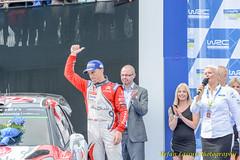 DSC_2796 (Salmix_ie) Tags: wrc rally finland 2016 july august fia motorsport ralley ralli neste gravel sand soratie speed nikon nikkor d7100 dust cars akk jyvskyl dmac michelin pirelli