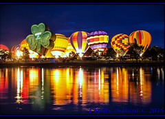 2015 Night Glow / Labor Day Lift Off (ctofcsco) Tags: 100mm 28300mm 32 56 5d 5dclassic 5dmark1 5dmarki balloons blue canon colorado coloradosprings dusk ef28300mm ef28300mmf3556lisusm eos5d explore green hotairballoon illuminated night nightglow orange 2015 balloon city co crowd crowded crowds event explored festival fun geo:lat=3882831660 geo:lon=10479891560 geotagged happy hotair knobhill labordayliftoff landscape memorialpark northamerica party prospectlake purple red superzoom unitedstates usa yellow