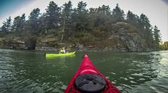 La Conner Kayaking-022 (RandomConnections) Tags: laconner skagitriver skagitriverestuary swinnomishchannel washington washingtonstate kayaking paddling unitedstates us