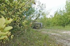 _DSC5855 (Piriac_) Tags: char chars tank tanks tanksintown mons asaltochar charassault charangriff  commemoration batailledemons liberationdemons