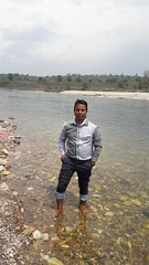 20160419_115448 (ravihim2002) Tags: himachal pong lake palampur chamunda bathu ki ladi beas river