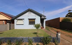 14 Vaux Lane, Cowra NSW
