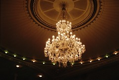 Santa Isabel Theater 2 (pytorsavnt) Tags: analog film 35mm olympusom1 kodacolor