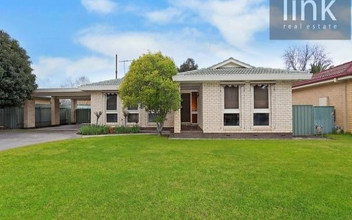 802 St James Cr, North Albury NSW 2640