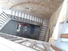 SAM_7376 (Nanny Muhsen Abdelsalam) Tags: