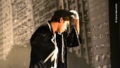 Conferncia + Vida (Primeira Igreja Batista de Campo Grande) Tags: adolescentes adorao brasil campogrande comunho confernciavida confernciajovem congregao corpodecristo deus editorapmelasampaio fotografiadanielmenichelli god jesus jovens jovensemcristo juventudecrist louvor msica orao pibcampogrande pibcgrj prcsarbaruk prneilbarreto pray primeiraigrejabatistadecampogrande riodejaneiro teatro worship