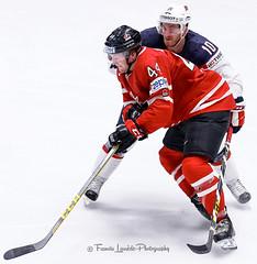 Morgan RIELLY (Canada-44) - Jordan SCHROEDER (USA-10) - 160506-284 (Patxi64) Tags: 2016 20160506 championnatsdumonde eishockey hockey hockeysurglace hokej iihf icehockey ijshockey ishockey jordanschroeder jkiekko morganrielly rielly russia russie russland saintpetersbourg sanktpeterbourg schroeder sport teamcanada teamusa worldchampionships yubileynyarena yubileynysportspalace   saintptersbourg