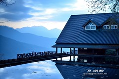 Jin_a06180 (Chen Liang Dao  hyperphoto) Tags:                vacation