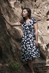 R3D04094 (r3ddlight) Tags: asian sony85mmgm sonya6300 portrait hmong dress