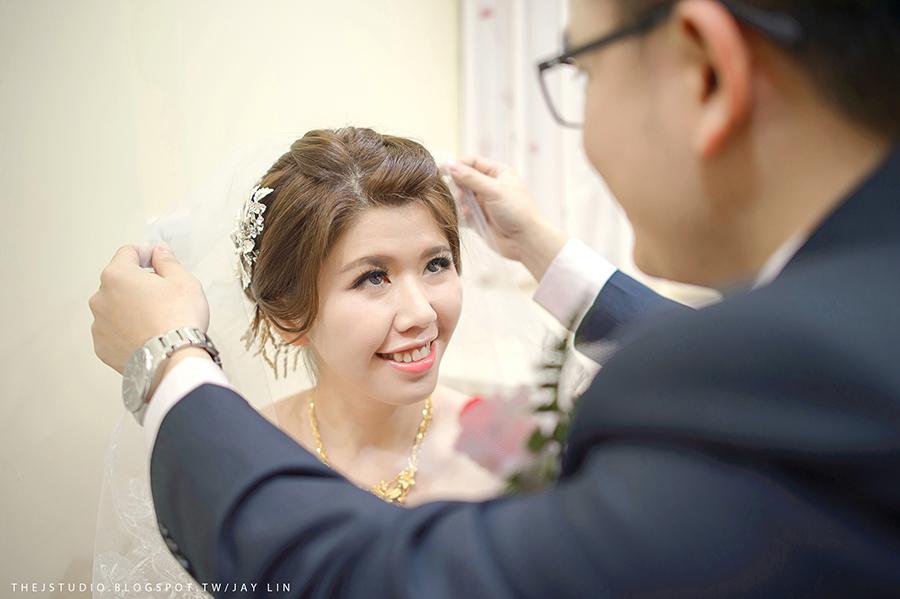 婚攝 內湖水源會館 婚禮紀錄 婚禮攝影 推薦婚攝  JSTUDIO_0078